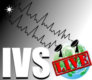 IVS LIVE