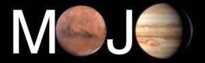 MOJO_logo