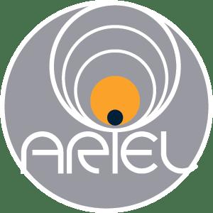 logo_ARIEL_2_0
