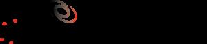 KIDA Database