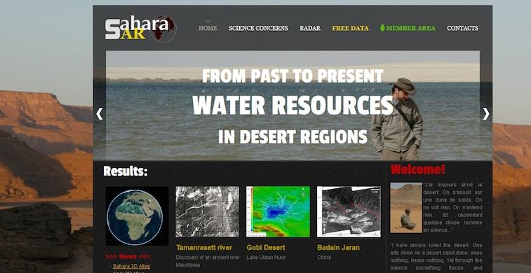 image site saharasar