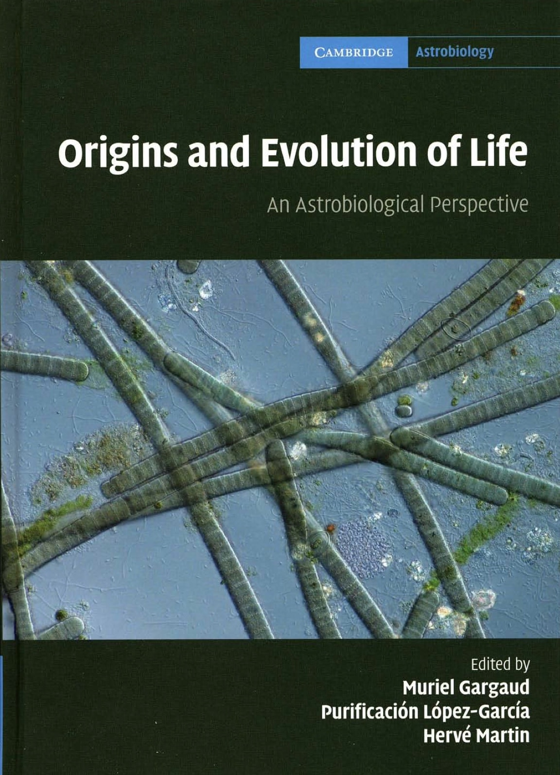 book_origins_evolution