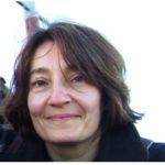 Françoise Billebaud, Astrophysicienne