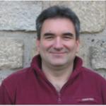 Jean-Christophe Bouquier, mécanicien