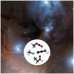 La complexité chimique des proto-étoiles de type solaire