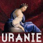 Uranie : une bibliothèque numérique de livres anciens d'astronomie (1450-1850)