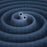 Conférence grand public sur les ondes gravitationnelles