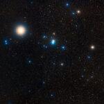 Homogénéité chimique des amas ouverts d'étoiles.