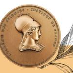 Stéphane Guilloteau – lauréat du prix DESLANDRES 2020 de l'académie des sciences