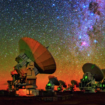 3 year PhD position on laboratory astrophysics and chemical modeling